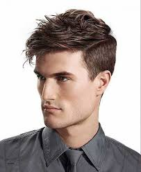 2015 teen boy haircuts curly hairstyles unique short curly hairstyles for teenage gu