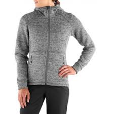 mammut womens kachemak fleece hoodie reviews best prices and