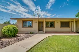 listing 10639 w coggins drive sun city az mls 5650617