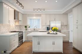 kitchen sink backsplash backsplash amazing kitchen backsplash ideas bright kitchen sink