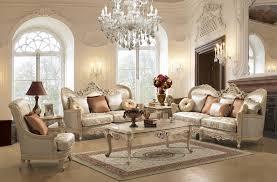 Living Room Interior Design Fascinating Classy Living Room Designs - Classy living room designs