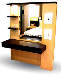 perfect dressing table designs for bedroom for home interior