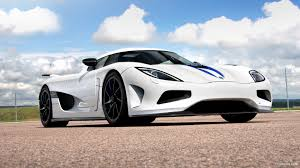 koenigsegg xs wallpaper images of wallpaper logo koenigsegg agera sc