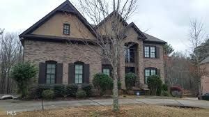 Luxury Homes For Sale In Buckhead Ga by Le Jardin Giverney Luxury Homes For Sale Homes For Sale In Le