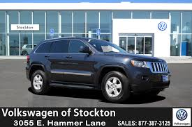 jeep cherokee power wheels used 2012 jeep grand cherokee for sale pricing u0026 features edmunds