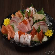 info cuisine hiso sushi ไฮโซะ ซ ช kiji