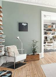 olive green living room green living room living room with olive gray walls olive green