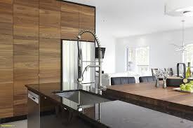 mat駻iel cuisine pas cher pas cher matériel d armoires de cuisine kqk9 appareils de