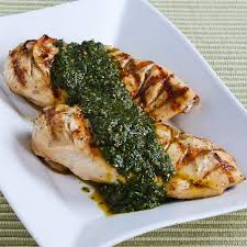 south beach diet phase one recipes round up for july 2012 low