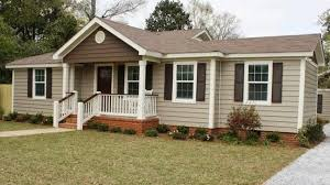 vinyl siding is a popular choice for homeowners who want to