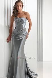 robe de soir e pour mariage pas cher robe soiree pour mariage photos de robes