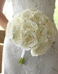 wedding flowers estimate 76 best taupe wedding inspiration images on taupe