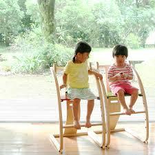 Japanese Designer by Interior3i Rakuten Global Market Toshimitsu Sasaki Made In