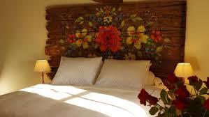 chambre d hote le creusot chambre d hôtes la chambre d hôtes la comelle