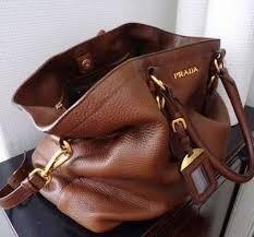 designer taschen second meine lieblings prada tasche diese und weitere taschen auf www