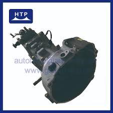 list manufacturers of suzuki gearbox buy suzuki gearbox get