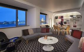 extreme wow suite w hoboken