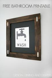 best 25 wall art for bathroom ideas on pinterest wall decor for