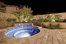 tiny pool tiny pools amazing small pool ideas biclou pool