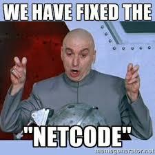 Fingers Crossed Meme - gunslingergaming com view topic major update to bf4 netcode