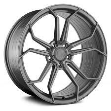 lexus wheels powder coated avant garde m632 bespoke wheels custom painted rims