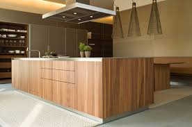 german kitchen design gallery german kitchen cabinets design