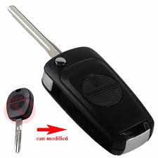 nissan almera cars for sale in trinidad high quality wholesale key nissan from china key nissan