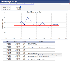 Workout Excel Template 10 Excel Templates To Track Your Health And Fitness