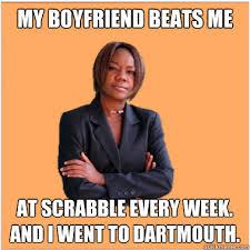 Successful Black Woman Meme - successful black woman memes quickmeme