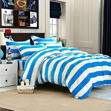 vail navy velvet full queen quiltglacier blue duvet cover