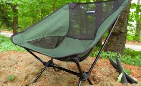 Ultralight Backpacking Chair Best Backpacking Chair Top Picks Reviews Expert U0027s Advice Prices