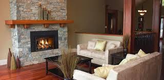 bowden u0027s fireside custom fireplace design u0026 build central nj