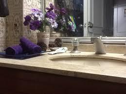 purple bathroom ideas 11 best purple bathroom design ideas images on bathroom