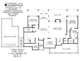 sle house plans drawing furniture plans living room plan free cad file bar