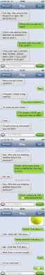Dog Text Meme - just texting my dog