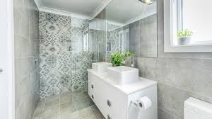 beautiful bathroom beautiful bathroom inspiration for your home