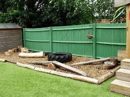 Backyard Play Area Ideas by Best 25 Outdoor Play Equipment Ideas On Pinterest Play