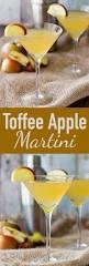 best 25 fall cocktails ideas on pinterest apple cider cocktail
