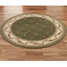 Round Area Rugs Contemporary by Area Rugs Round Home Design Inspiration Ideas And Pictures
