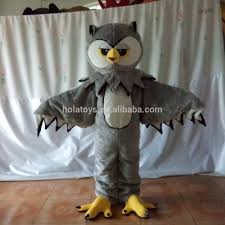 owl mascot costume owl mascot costume suppliers and manufacturers