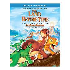 land restored blu ray family buy canada