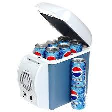 refrigerateur de bureau refrigerateur de bureau glaciare pour vahicule racfrigacrateur