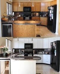 k che bekleben vorher nachher küche aufwerten bekleben folieren diy homediy onlineshop