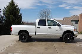 lifted 2006 dodge ram 1500 1000 ideas about dodge ram dually on dodge rams dodge
