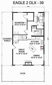 Floor Plans For Log Cabins Log Home Living Floor Plans Golden Eagle Log Homes Log Home