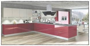 lino pour cuisine lino beton cir with lino beton cir