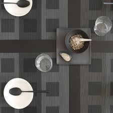 modern placemats modern place mats modern placemats tablemats