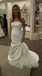 cowboy boots or no weddings beauty and attire wedding forums