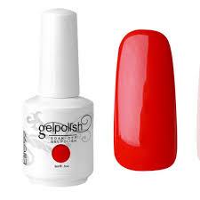 designer nail polish brands images nail art designs