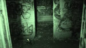 abandoned asylum faribault mn long live halloween pinterest
